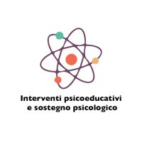 Interventi Psicoeducativi
